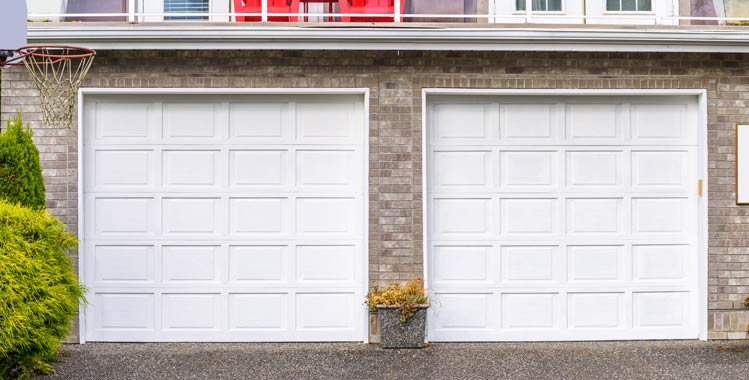 United Garage Doors, Austin, TX 512-277-3921